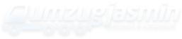 Logo image Jasmin